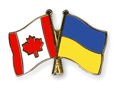 Ukraina dating Canada Dating Sites hjelpemidler