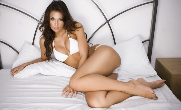world escort girls tinder for pc