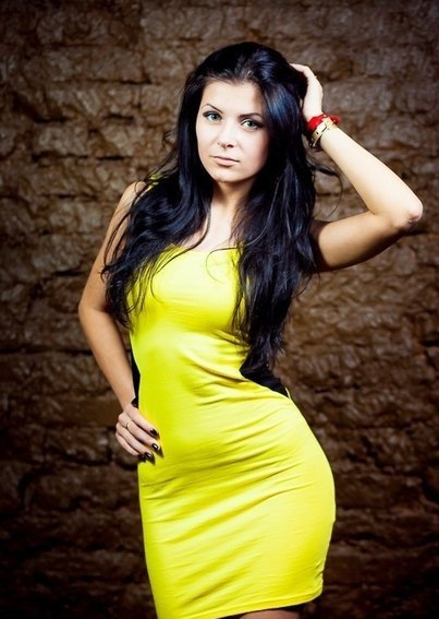 Youtube Ukraine Bride Agency 5