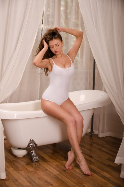 best online dating sites houston