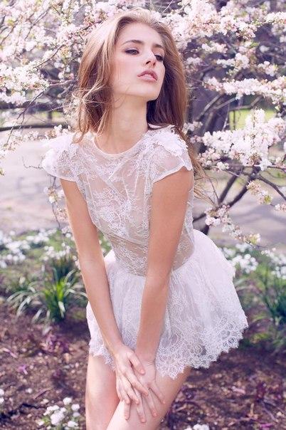 Image result for Beautiful girl in Ukraine