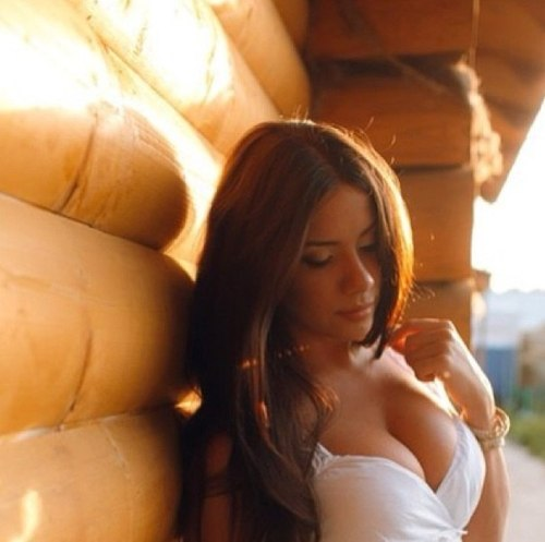 To Be Russian Brides 35