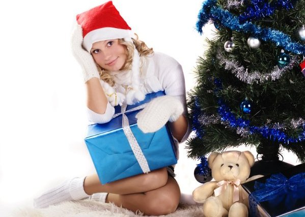 russian mission personals Free russian mission personals dating site for people living in russian mission, alaska.