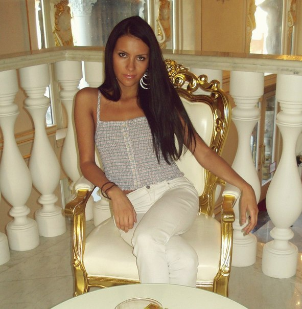 photo: Ukraine Bride Ukraine Marriage Agency