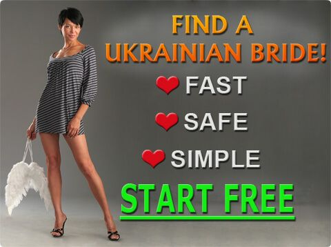 Find Sincere Ukrainian Women Today at UFMA!