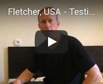 Fletcher, USA