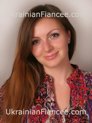 Ukrainian Girls Lena #271