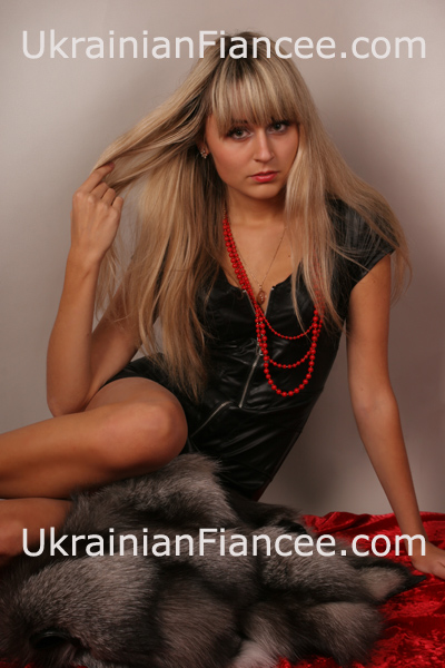 Incredible ukrainian girls