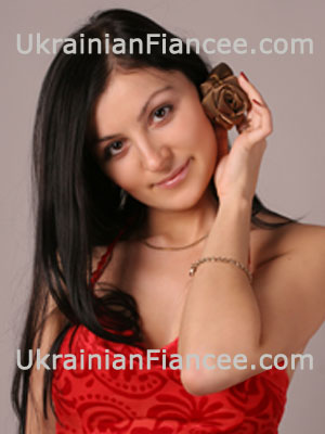 Ukrainian Girls Irina #250