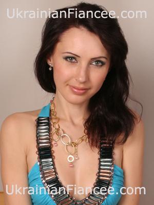 Ukrainian Girls Victoria #307