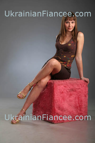 Of Russian Brides Online They 55