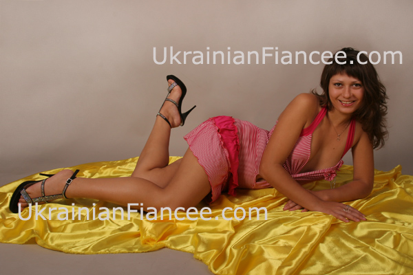 Zakharii For Spouse Wife Ukrainian 23