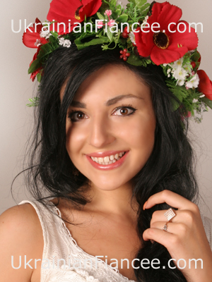 best ukrainian girls for marriage