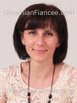 Ukrainian Girls Julia #485