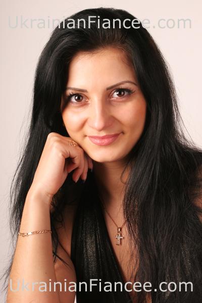 Ukraine Marriage Agencies Idealgirl Com