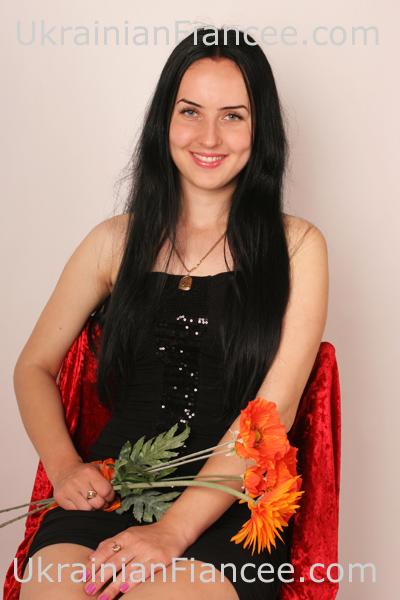 Eharmony Ukraine Women Russian 43