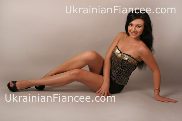 The Article Ukrainian Brides Looking 66