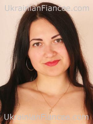 Ukrainian Girls Elena #382