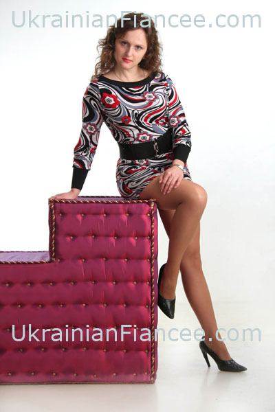 Youtube Hot Ukraine Lady Profile 69