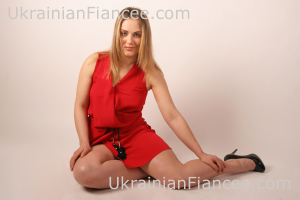 ufma, dating tips, UFMA marriage, UFMA scams free