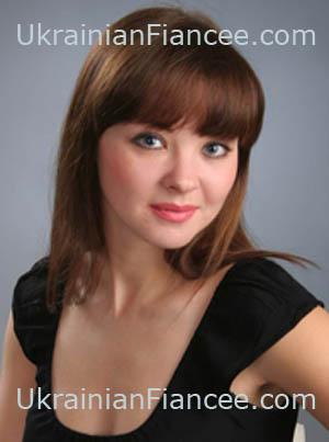Ukrainian Girls Natasha #174
