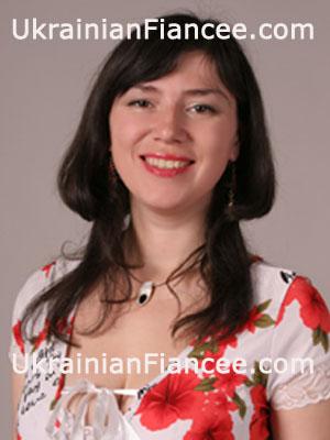 Ukrainian Girls Sveta #247