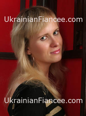 Ukrainian Girls Alla #199