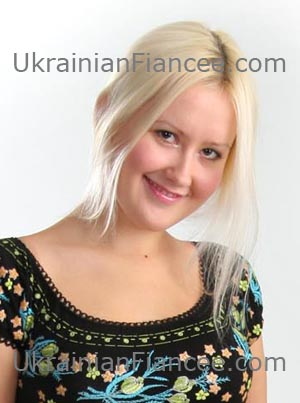 Ukrainian Girls Emilia #218