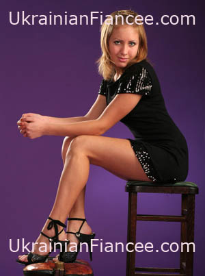 Ukraine Woman Marriage Lena
