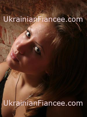 Ukrainian Girls Lena #216