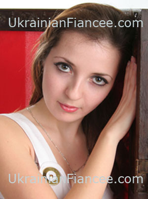 Ukrainian Girls Nadya #179