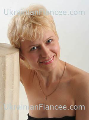 Ukrainian Girls Sveta #182