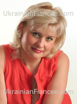 Ukrainian Girls Julia #195