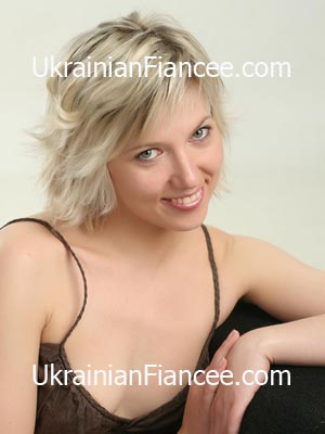 Ukrainian Girls Marina #244