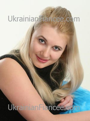 Ukrainian Girls Marina #227