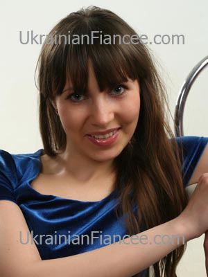 Ukrainian Girls Marina #228