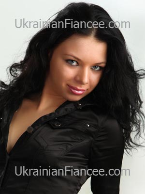Ukrainian Girls Elena #233