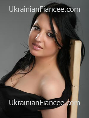Ukrainian Girls Elena #237