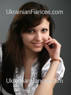 Ukrainian Girls Valeria #238