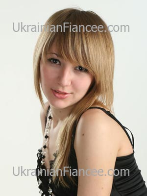 Ukrainian Girls Tanya #239