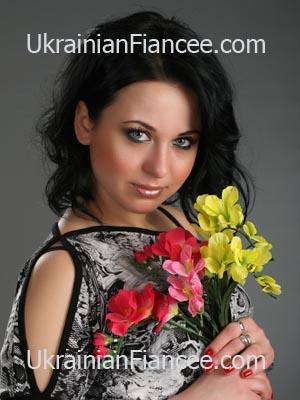 Ukrainian Girls Natasha #242