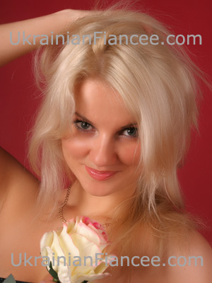Ukrainian Girls Masha #266
