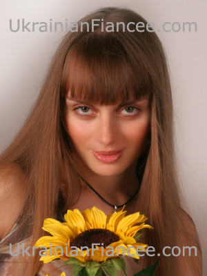 Ukrainian Girls Larisa #267
