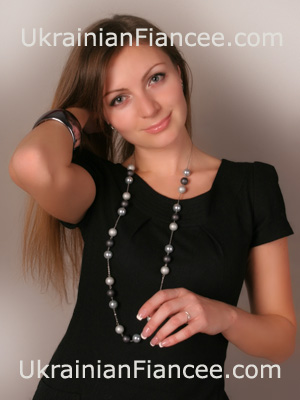 Ukrainian Girls Lena #271