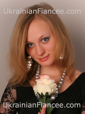Dating Ukraine Girl Tanya