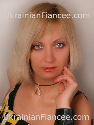 Ukrainian Girls Irina #285