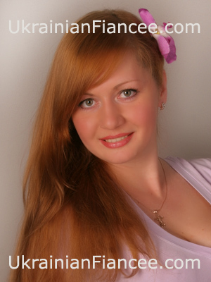 Ukrainian Girls Tanya #294