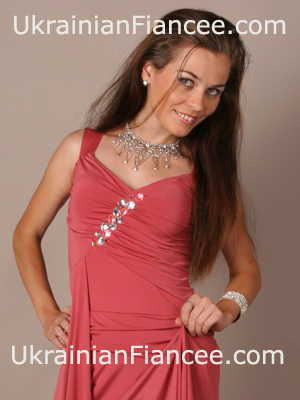Ukrainian Girls Diana #298