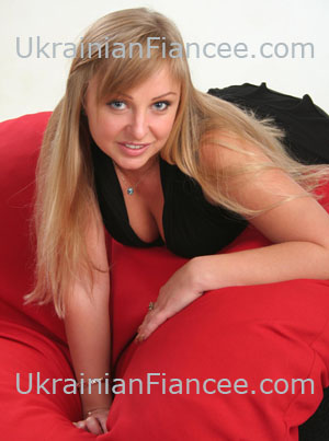 Ukrainian Girls Tatyana #166