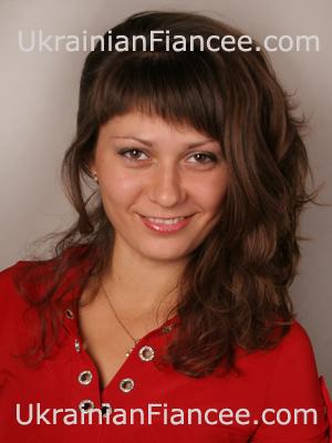 Ukrainian Girls Karina #302
